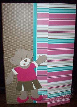 BABW Folder