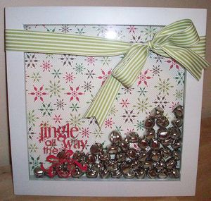 JinglePhotoBox