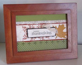 ThanksgivingFrame