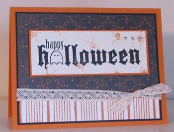 HalloweenDivas1