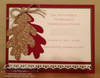 ThanksgivingInvite1