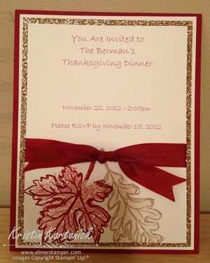 ThanksgivingInvite2