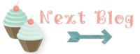 BakersDozenBlogHop-Next