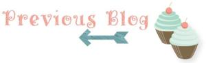 BakersDozenBlogHop-Previous