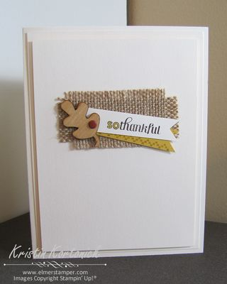 Simple-Fall-Wood-Burlap