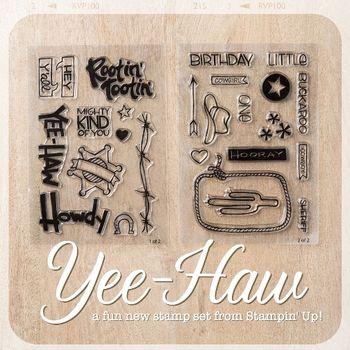 Yee-Haw-stamp-set
