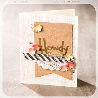 5-howdy-cowgirl-card