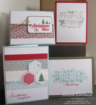 ChristmasSAS2014-1