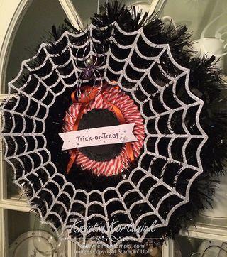 Frightful-Wreath