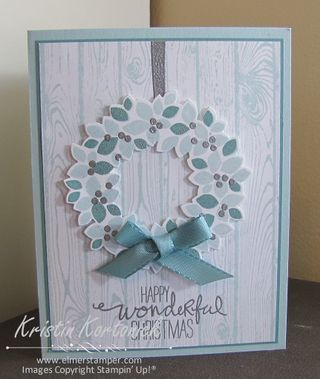 Wondrous-Wreath-Blues-Silver