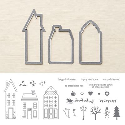 Holiday-Home-Bundle137631