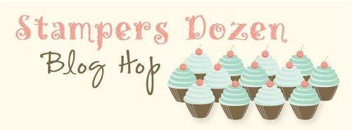 Blog-Hop-Header