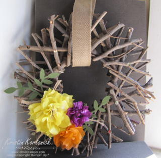 Fall-Stick-Wreath