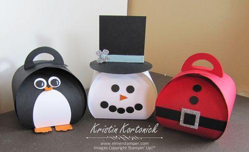 Christmas-Curvy-Keepsakes
