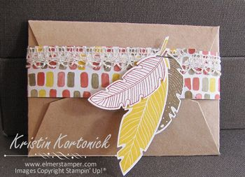 Gift-Card-Envelope