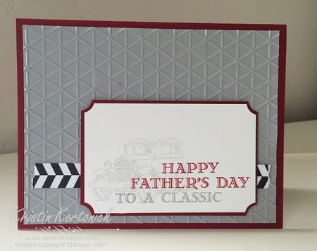 Guy-Greetings-Fathers-Day