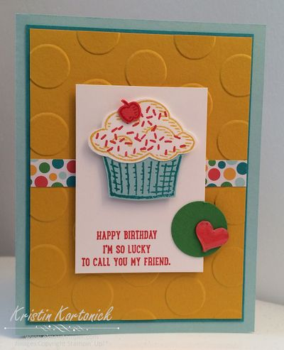 Sprinkles-of-Life-Cupcake