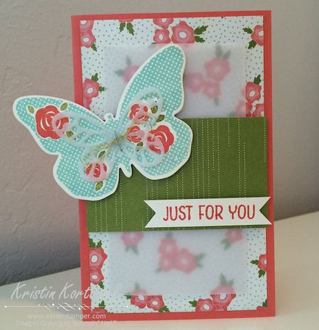 Mojo-Monday-404-Floral-Wings