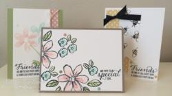 Garden-in-Bloom-Kit
