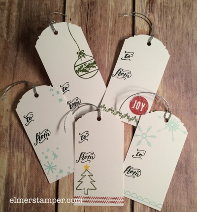 Project-Life-Gift-Tags