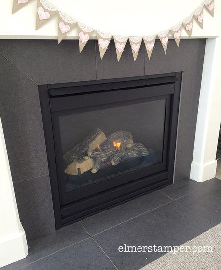 Valentine-Banner-Fireplace