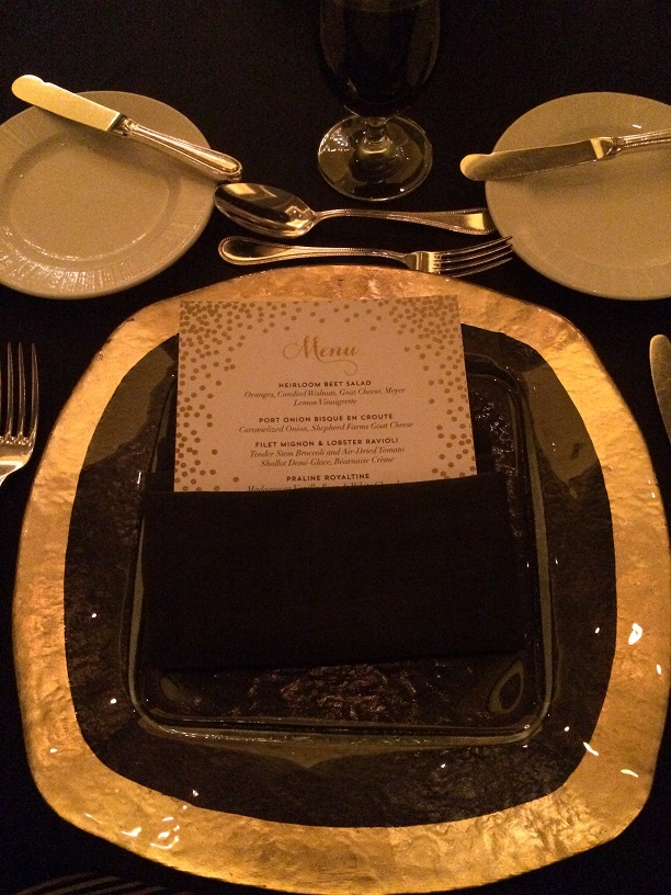 CentreStage-Placesetting