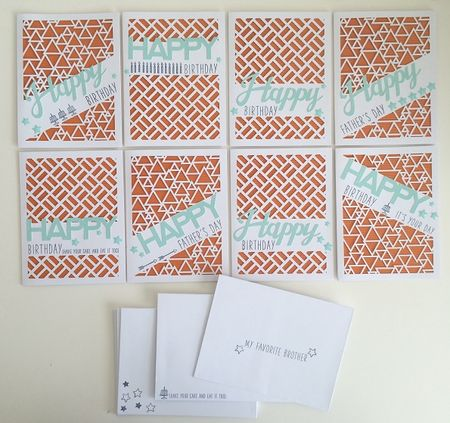 Paper-Pumpkin-Manly-May-Finished-Cards