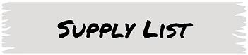 Supply List Button