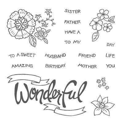 Wonderful-You-139158