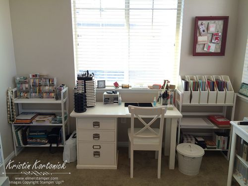 craft room ideas bedford collection. And, I\u0027m Fairly Certain I Also Have A View Into My Neighbor\u0027s Craft Room Across The \ Ideas Bedford Collection