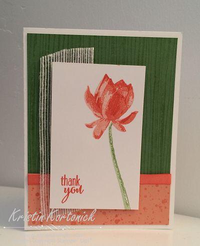 Lotus-Blossom-Thank-You