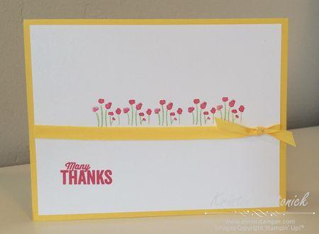 Painted-Petals-Daffodil