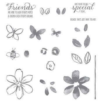 139433 Garden-in-Bloom