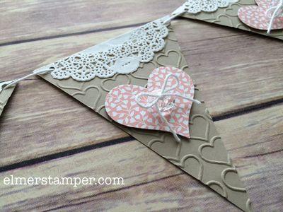 Valentine-Banner-Closeup