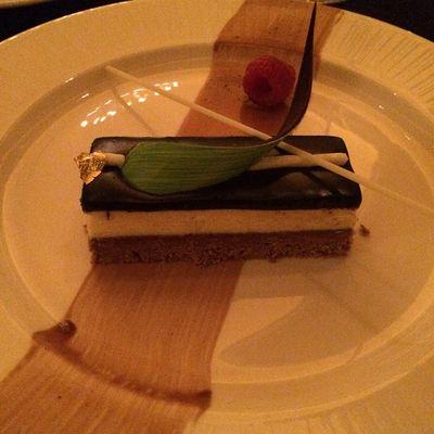 CentreStage-Dessert