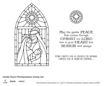 139523-Gentle-Peace