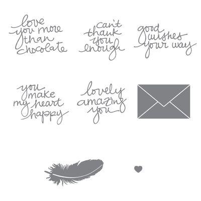 Lovely-Amazing-You-140594