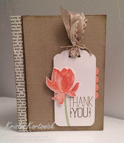 Lotus-Blossom-Because-You-Care
