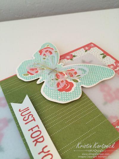 Mojo-Monday-404-Floral-Wings-Closeup