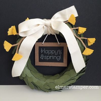 April-Paper-Pumpkin-Wreath