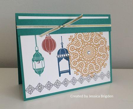 Moroccan-Jessica-B