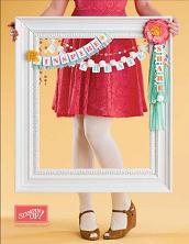 2013-2014 Annual Catalog