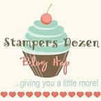Stampers Dozen