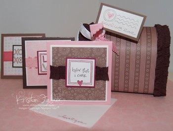 Mailbox_cards