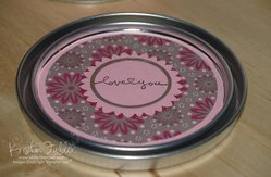 Vday_can_lid_2