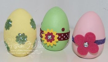 Easter_eggs_3